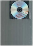 CD UFO RACCOLTA COLLEZIONE DI VIDEO CONTATTI NEL PASSATO - CONTACT RAPIMENTI - UFO IL CONTATTO - CD
