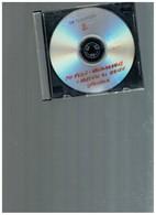 CD UFO RACCOLTA COLLEZIONE DI VIDEO PROFEZIE NOSTRADAMUS - I MISTERI DI MARTE - UFOLOGIA - CD