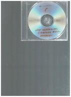 CD UFO RACCOLTA COLLEZIONE DI VIDEO: NON IDENTIFICATI - L'ENIGMA MAIER - RAPIMENTI - CD