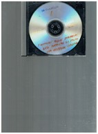 CD UFO RACCOLTA COLLEZIONE DI VIDEO: I MISTERI DELLE PIRAMIDI - UFO SEGRETO DI STATO - DOSSIER EUROPA - CD