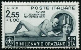 ** N°378/85 8 Val - TB - Italia
