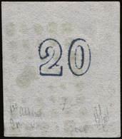 O Lot: 34 - Francobolli