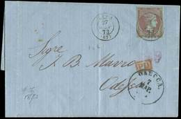 C Lot: 181 - Timbres