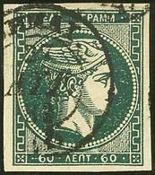 O Lot: 193 - Timbres