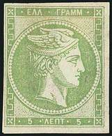 * Lot: 196 - Timbres