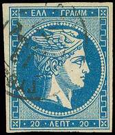 O Lot: 216 - Timbres