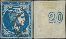 O Lot: 223 - Timbres
