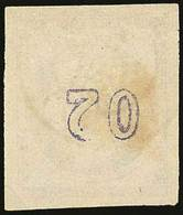 50 Lot: 232 - Timbres