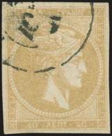 O Lot: 235 - Timbres