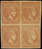 **/* Lot: 238 - Timbres