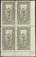 ** Lot: 382 - Timbres