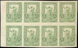 ** Lot: 384 - Timbres