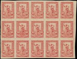 ** Lot: 385 - Timbres