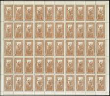 ** Lot: 387 - Timbres