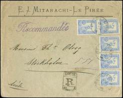 C Lot: 389 - Timbres