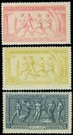 ** Lot: 396 - Timbres