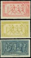 * Lot: 397 - Timbres