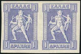 * Lot: 407 - Timbres