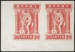 ** Lot: 410 - Timbres