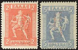 * Lot: 432 - Timbres