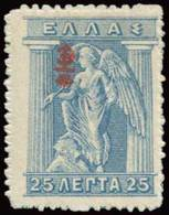 * Lot: 447 - Timbres