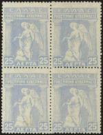 ** Lot: 451 - Timbres