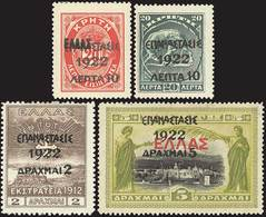* Lot: 454 - Timbres
