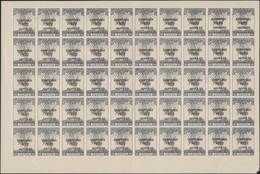 ** Lot: 456 - Timbres