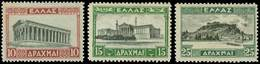 ** Lot: 461 - Timbres