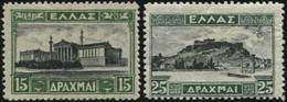 * Lot: 462 - Timbres