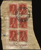 Lot: 464 - Timbres