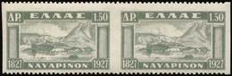 ** Lot: 468 - Timbres