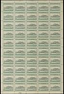 ** Lot: 477 - Timbres