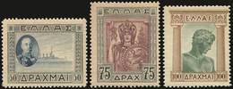 ** Lot: 478 - Timbres