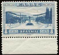 ** Lot: 480 - Timbres