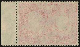 ** Lot: 487 - Timbres