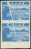 ** Lot: 493 - Timbres