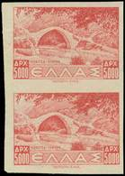 ** Lot: 494 - Timbres