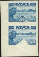 ** Lot: 495 - Timbres