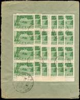 C Lot: 496 - Timbres