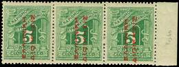 ** Lot: 673 - Timbres