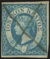 O Lot: 827 - Timbres
