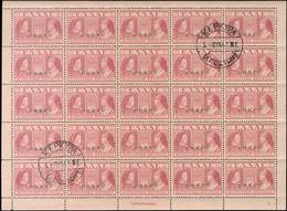**/o Lot: 832 - Timbres