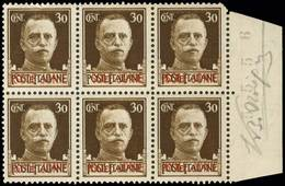 **/* Lot: 834 - Timbres
