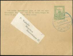 PS Lot: 956 - Timbres