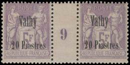 **/* Lot: 957 - Timbres