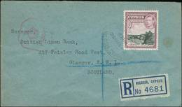 C Lot: 1262 - Timbres