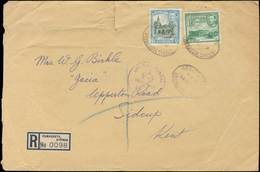 C Lot: 1264 - Timbres