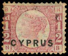 * Lot: 1268 - Timbres