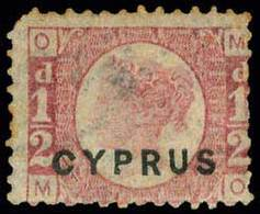 * Lot: 1269 - Timbres